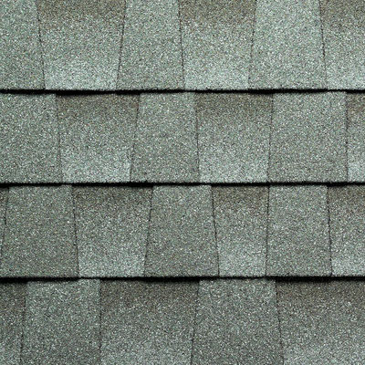 Gonty, GAF, Kolor: Antique Slate