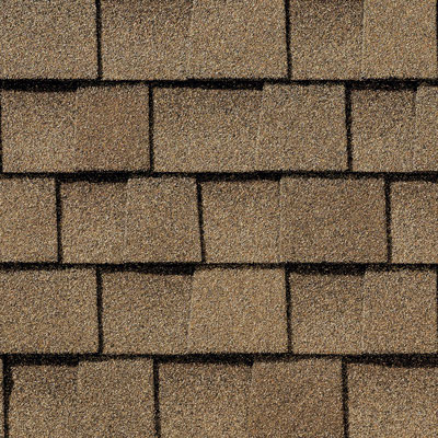 Gonty, GAF, Timberline Natural Shadow, Kolor: Shakewood