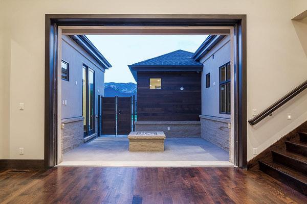Gont Bitumiczny, laminowany, GAF, Timberline® HD™ kolor Barkwood