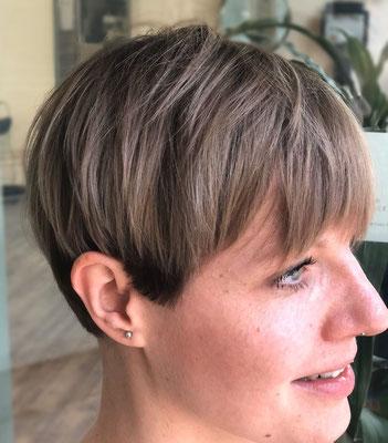 Friseur Durlach