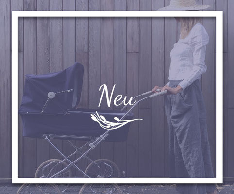 Online-Shop | Bio kindermode, kinderkleidung, wohnaccessoires und yoga