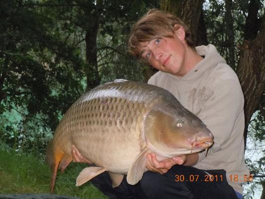 17,7 kg