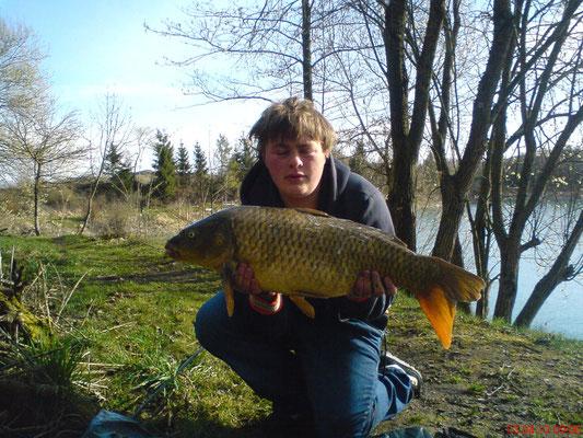 81cm - 8kg