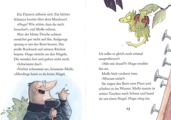 © Verlag  Beltz und Gelberg