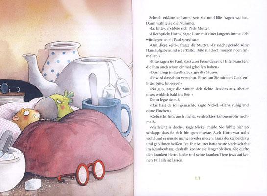 © Thienemann-Esslinger Verlag