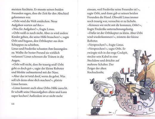 © Fischer Kinder- und Jugendbuch Verlag GmbH, Fischer Sauerländer
