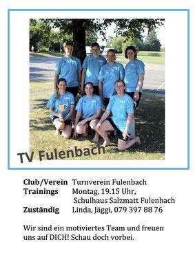 TV Fulenbach