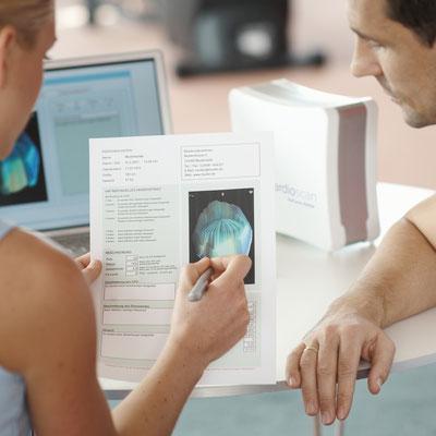 cardioscan | Dr. med. Gerald E. Müller