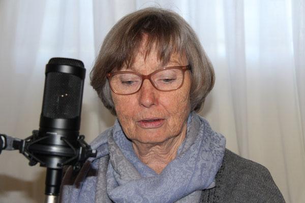 Charlotte Häfeli