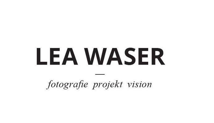 fotografie, zürich, antonia clara semmler, pr, partner, portrait, firmenfotografie, design, produktfotografie, zurich, photography, lea waser, paar shooting