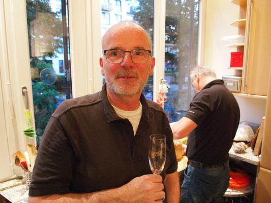 Michel macht heute einen altdeutschen Klassiker