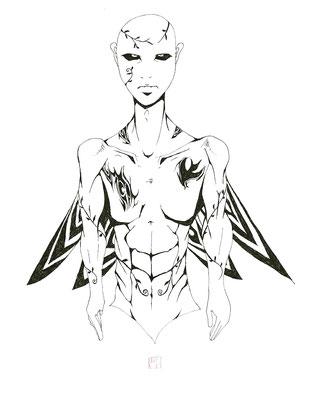 キナコモチコ_蜉蝣(表)
