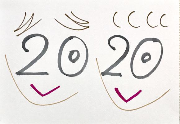 一里_2020年