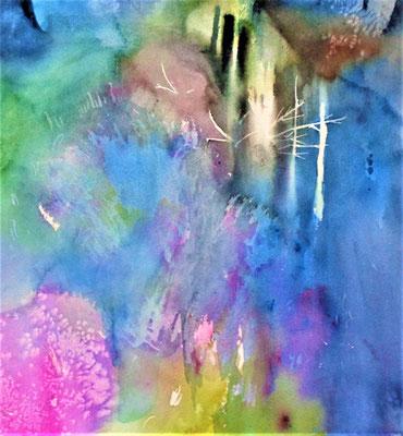 おゆみ_色彩の森