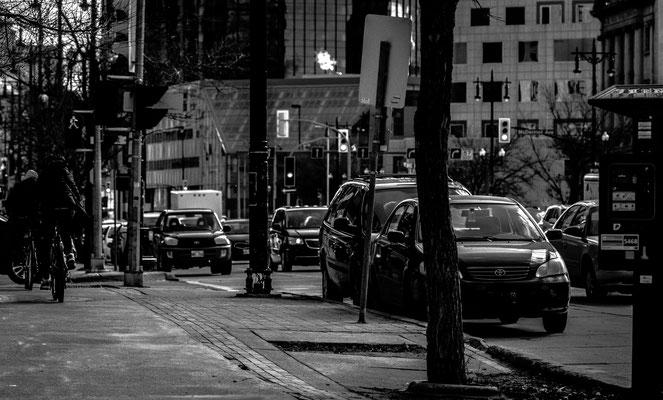 """Untitled"" (Winnipeg, Canada), 2018"