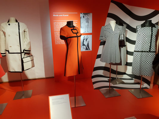 Textilmuseum Cromfort Ratingen