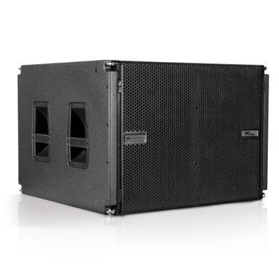 prestataire sonorisation sonorisation db technologies vio