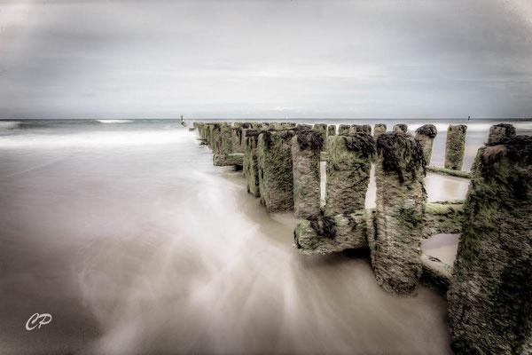 Domburg © Cornel Krämer