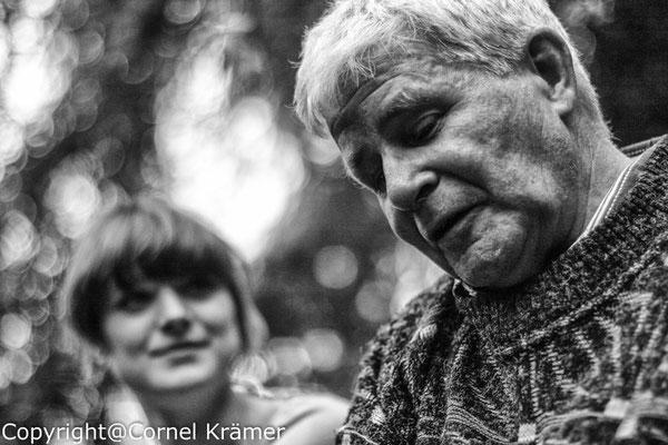 Generationen © Cornel Krämer