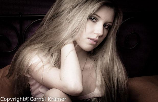 hey © Cornel Krämer