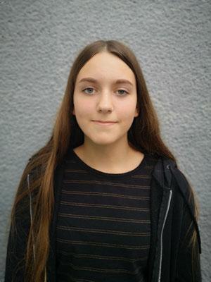 Schwanzer Chiara