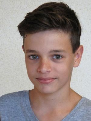 Schrank Florian