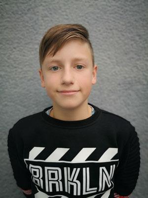 Krüger Florian