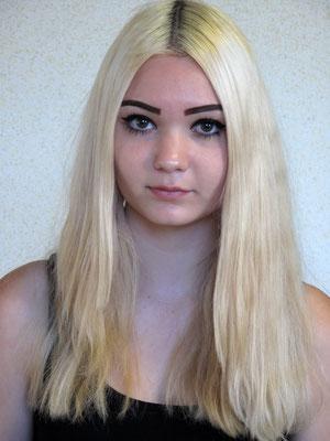 Kürbisch Nicole