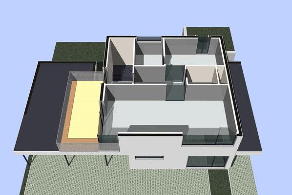 Grundriss E02