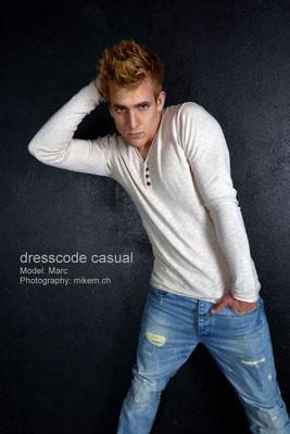Fashionshooting