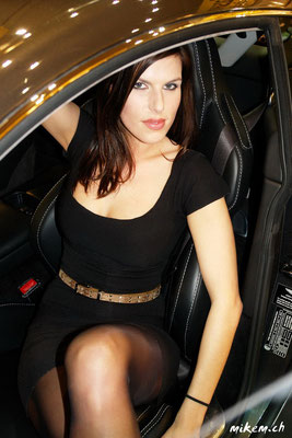 Sabrina Bühlmann