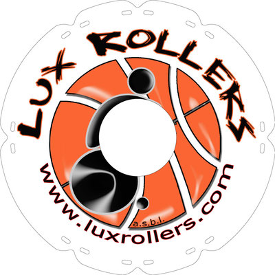 1265 Lux Rollers