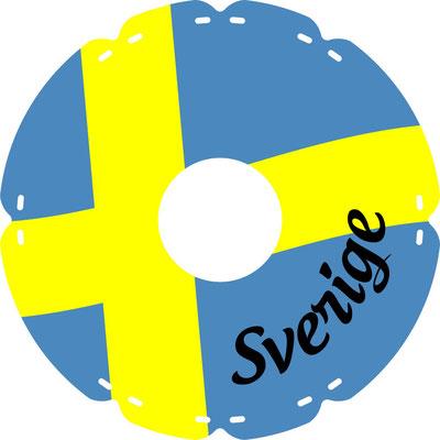 1091 Sverige