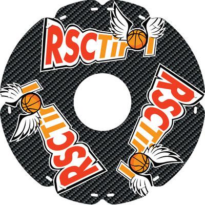 0935 RSC Tirol