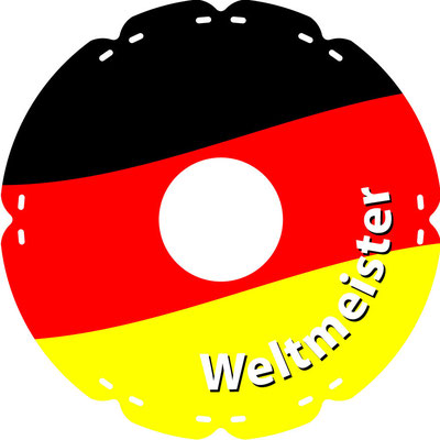 1102 Weltmeister
