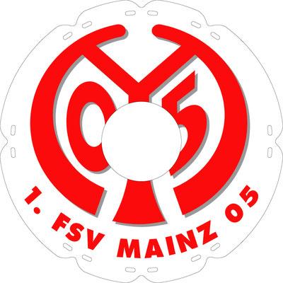0892 1. FSV Mainz 05