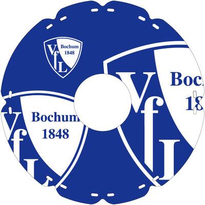 0851 VFL Bochum