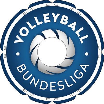 1257 Volleyball