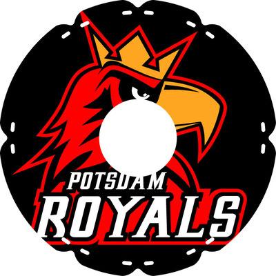 0922 Potsdam Royals
