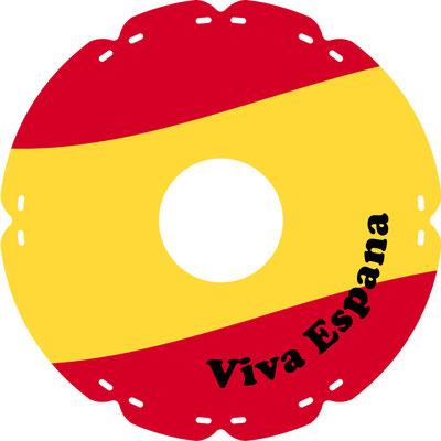 1103 Viva Espana