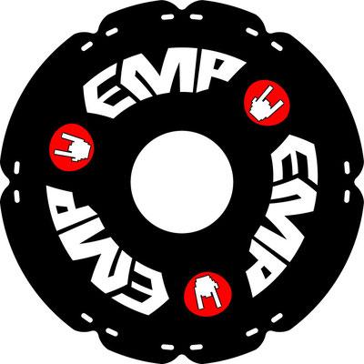 1093 EMP