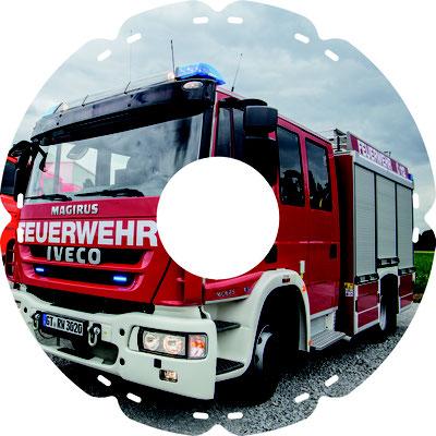 1719 Freiwillige Feuerwehr