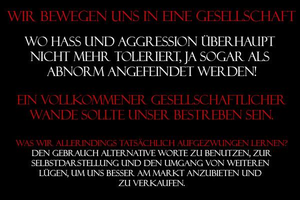 Zitate Gedichte Behauptungen Kemmers Webseite