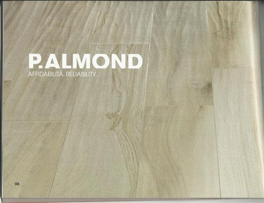 gres porcellanato finto legno -alta gamma