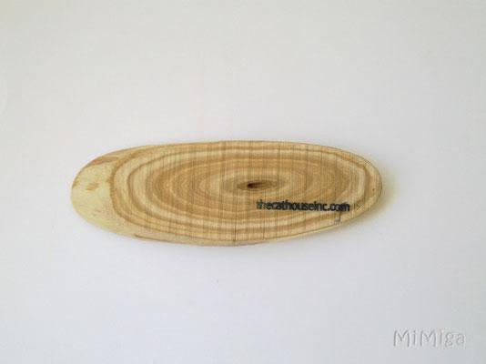rodaja-madera-madreselva-tartarian