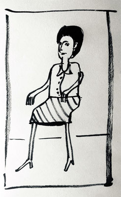 Barbara L. Stuhlmensch II