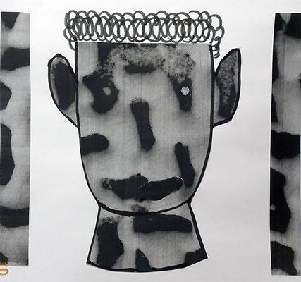 Dieters Kunstwerk No. 1