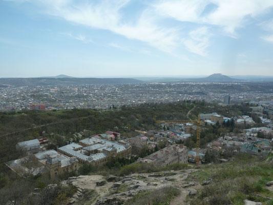 Pjatigorsk