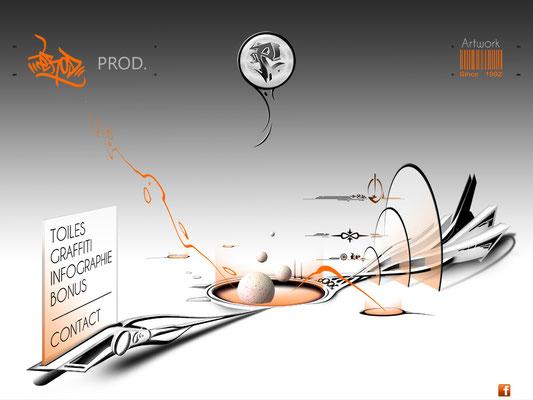 erod-prod.com – v1.0 – page 1
