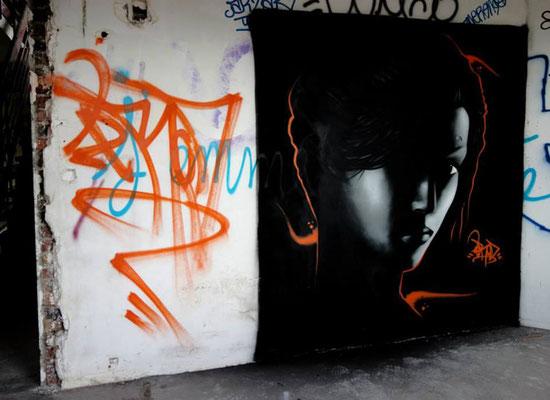 Paris. 2013